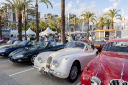 MALLORCA CLASSIC WEEK 2017 by Port Adriano